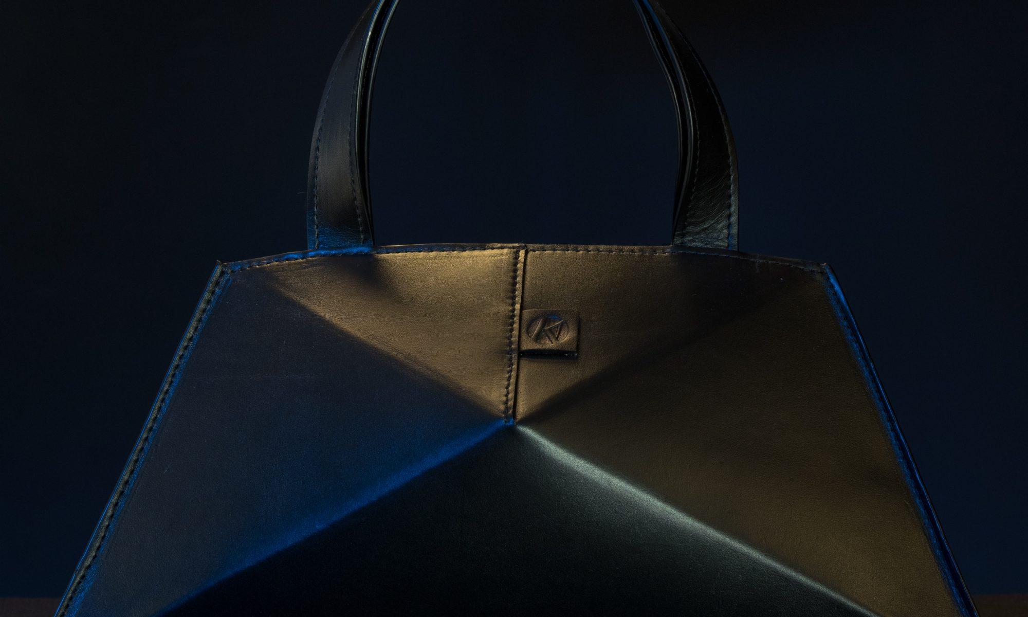 Unique Bags